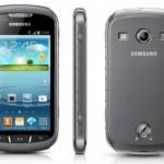 Samsung Galaxy Xcover 2: E' un ottimo smartphone