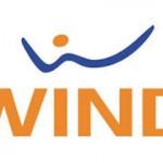 Le nuove offerte di Wind