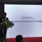Smartphone: il potente ZTE Grand S è pronto!