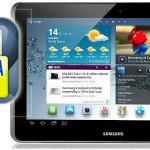 Con Poste Mobile vinci un Tablet