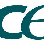 Acer sempre più attiva, sono pronti al lancio due nuovi smartphone