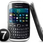 BlackBerry Curve 9320: Un ottimo dispositivo a meno di 200 euro