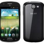 Samsung Galaxy Express presentato nella sua versione internazionale