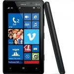 Nokia Lumia 820: Un modello di altissima fascia