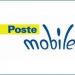 Poste Mobile e le offerte per il traffico dati
