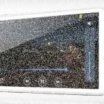 Smartphone: ancora un Galaxy in arrivo per Samsung