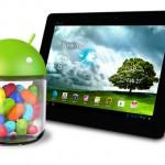 ASUS MeMo Pad 10 Smart, ottimo tablet da 10 pollici