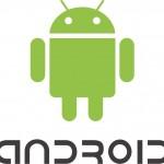 Smartphone: è Samsung la leader nel settore Android