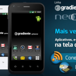 Il Brasile ha già il suo iPhone e non è di Apple