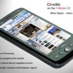 Smartphone: HTC sempre attiva, ecco G2