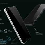 LG pronta a commercializzare un nuovo smartphone di qualità