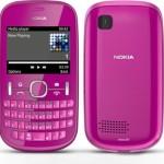 Nokia Asha 201: Un buon telefono a meno di 100 euro