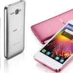 Alcatel One Touch Star, uno smartphone pratico ed economico
