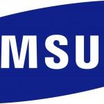 Samsung al lavoro su un nuovo tablet