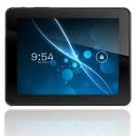 ZTE V81, ecco un nuovo tablet Android