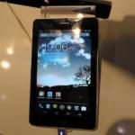 Asus Fonepad, un buon tablet a 200 euro