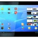 Archos FamilyPad 2, un buon tablet dalla vicina Francia