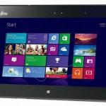 Ancora un tablet business in arrivo da Fujitsu