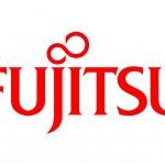 Tablet: Fujitsu presenta una sbalorditiva tastiera virtuale