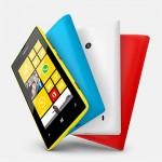 Nokia Lumia 520: L'evoluzione di Nokia Lumia 510