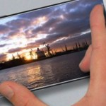 Tutti i rumors sul Samsung Galaxy S4