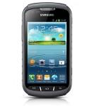 Smartphone: il Galaxy Xcover 2 giunge in Europa