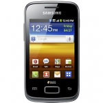 Da Samsung non solo l'S4, ecco pronto il Galaxy Young Duos
