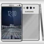 Samsung Galaxy S4 migliore dell'Iphone 5 e del Galaxy S3