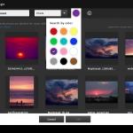 Smartphone: arriva il nuovo Photoshop per Android
