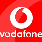 Vodafone scopri l'offerta Limited Edition