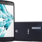 Smartphone: ecco lo XOLO X1000 il telefono con il processore sprint