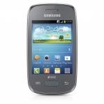 Samsung Galaxy Pocket Neo: Il dual sim funzionale ed essenziale