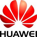 Smartphone: Huawei pronta a sbalordire il mercato