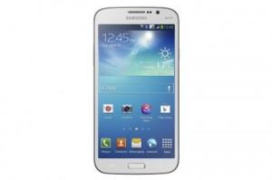 Samsung-Galaxy-Mega-6-3-e-5-8_72107_1