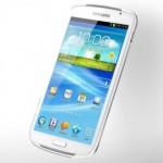 Samsung Galaxy Mega 5.8: Il primo phablet