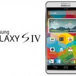 Samsung Galaxy S4, date e prezzi per l'Italia