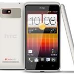 HTC Desire L da pochissimo ufficiale a Taiwan