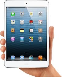 iPad mini offerte
