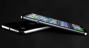 iPhone 5s in arrivo a giugno