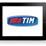 Tim decide di fare numerose offerte per l'acquisto di smartphone e tablet