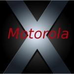 Smartphone: nuove indiscrezioni sul Motorola X