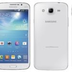 Samsung Galaxy Mega 5.8: La nuova famiglia di dispositivi phablet