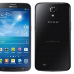 Samsung Galaxy Mega 6.3: Ecco le prime caratteristiche tecniche