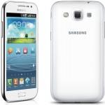 Samsung Galaxy Win, uno smartphone in arrivo dalla Cina