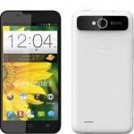 Smartphone: ZTE lavora su un nuovo top gamma