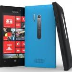 La serie Lumia di Nokia si arricchisce del modello 928