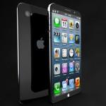 Quale sarà il nuovo nome dell'Iphone 6 e quali saranno le caratteristiche tecniche