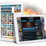 Ekoore presenta un nuovo tablet Android