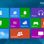 Rispetto agli ultimi 30 anni Windows 8 è un fiasco senza precedenti