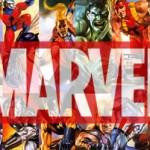 Anche la Marvel entra nel mondo delle applicazioni Android